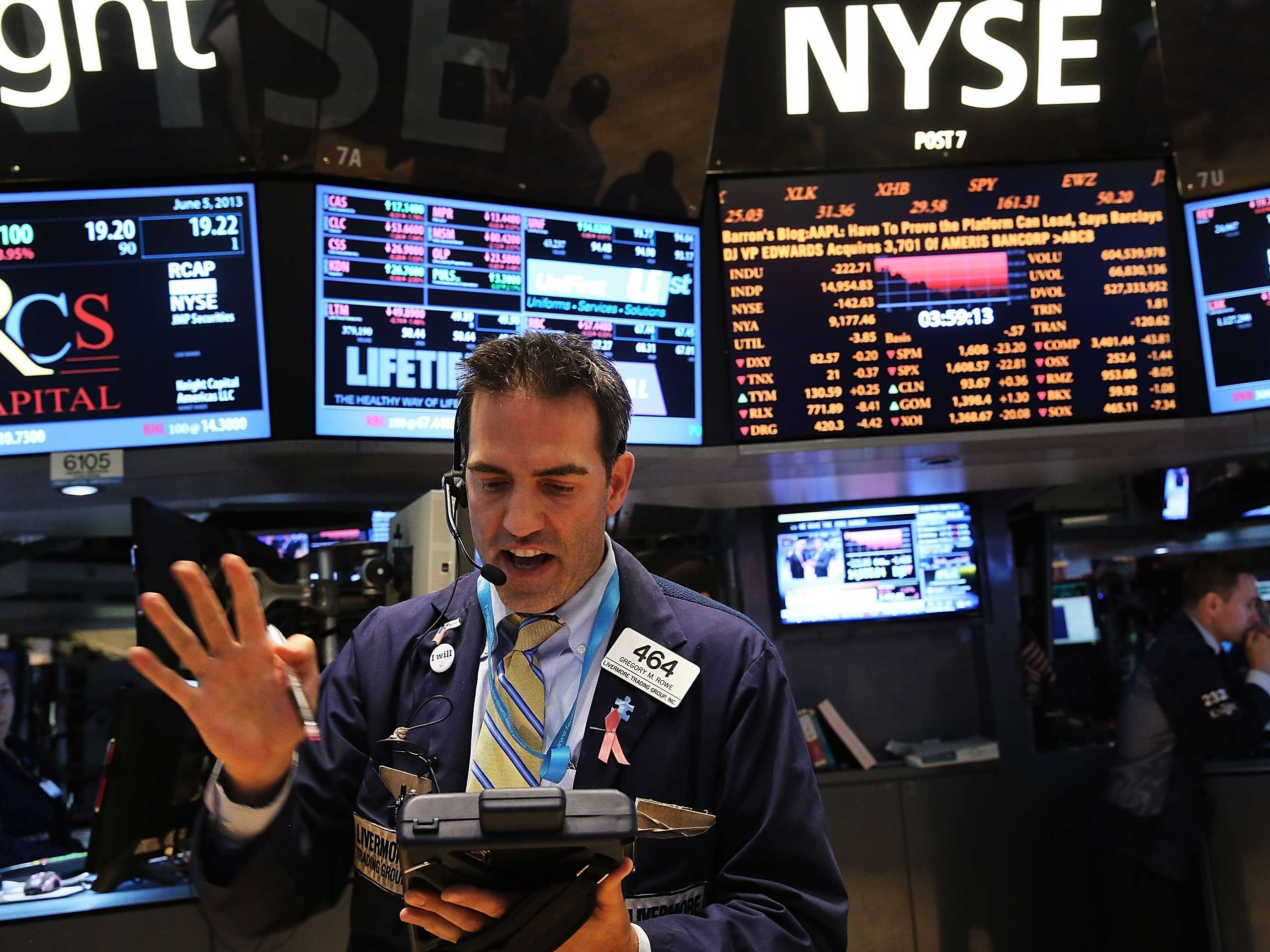 why-you-should-try-being-a-trader-at-least-once